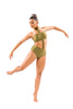 Reaction - Patrick J Design.com, dance wear, costum costumes, dance