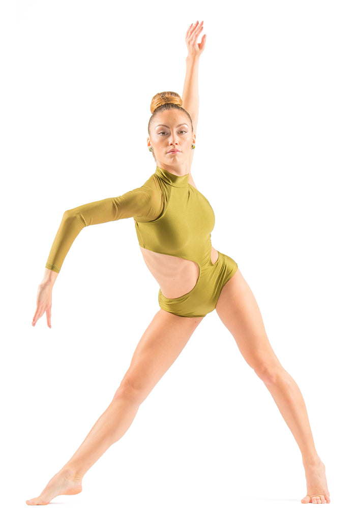 Take Flight Leotard - Patrick J Design.com, dance wear, costum costumes, dance