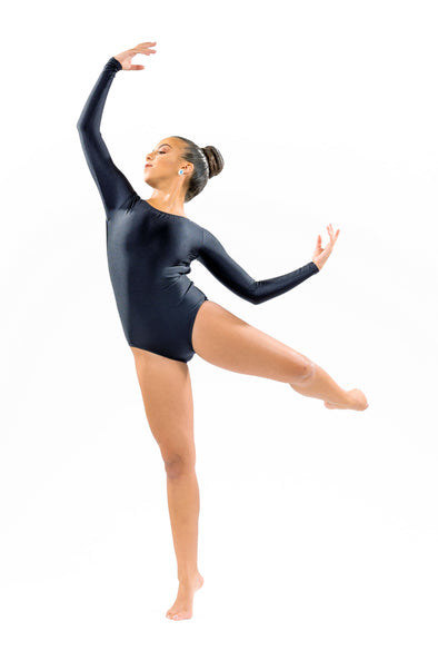 Victoria Leotard - Patrick J Design.com, dance wear, costum costumes, dance