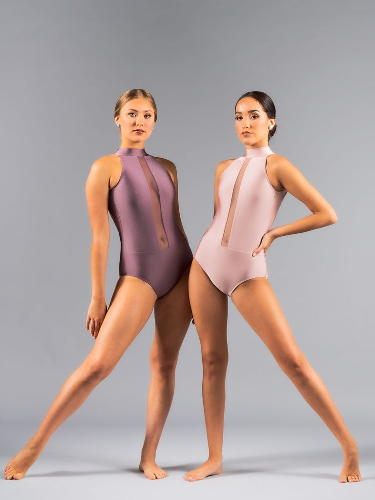 Zoey Leotard - Patrick J Design.com, dance wear, costum costumes, dance