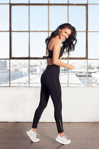 Olivia Leggings