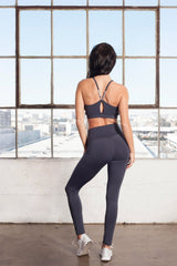 Brittany Leggings: New Colors