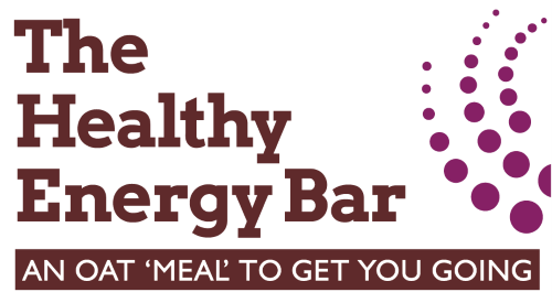 oat energy bar. meal replacement. apricot. cranberry. apple. date. lemon poppy seed. raisin. chocolate chip. chocolate orange.