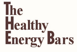 The Healthy Baking Company