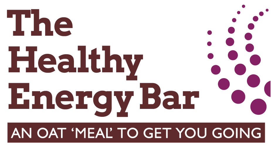 THEbar - SAMPLE - The Health Energy Bar (one 2 ounce bar) ANY flavor