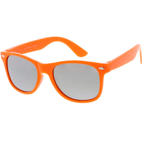 200M - Wholesale Sunglasses