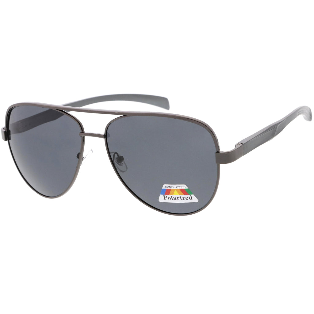828P - Wholesale Sunglasses