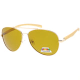 829P - Wholesale Sunglasses