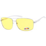 830P - Wholesale Sunglasses