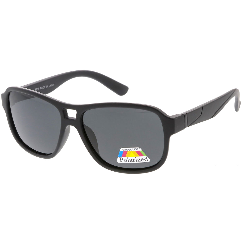 881P - Polarized Sunglasses