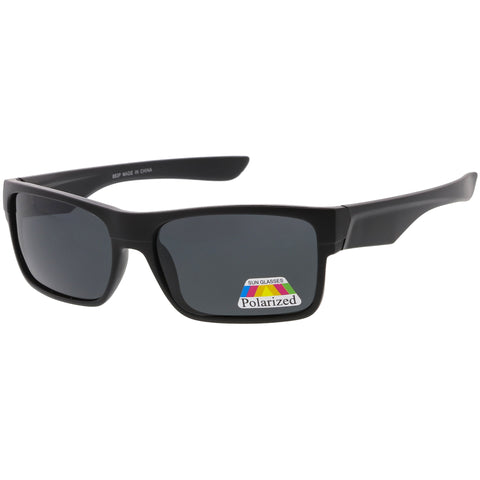 883P - Polarized Sunglasses