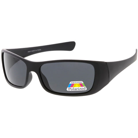 884P - Polarized Sunglasses