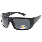 888P - Polarized Sunglasses