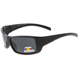 889P - Polarized Sunglasses