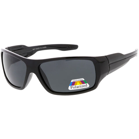 891P - Polarized Sunglasses