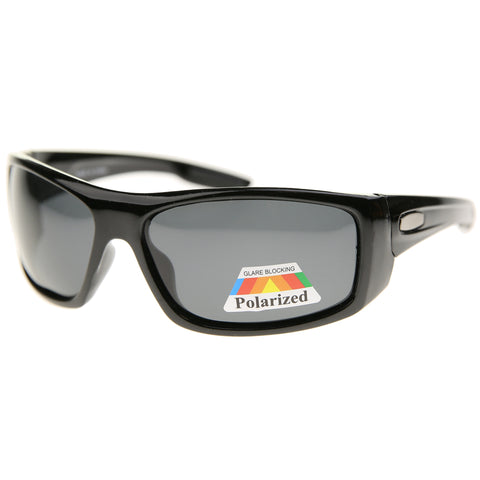 622P - Polarized Sunglasses