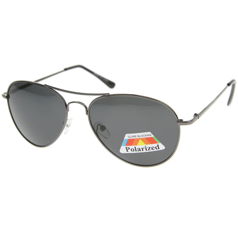 30011P - Polarized Sunglasses