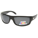 399P - Polarized Sunglasses