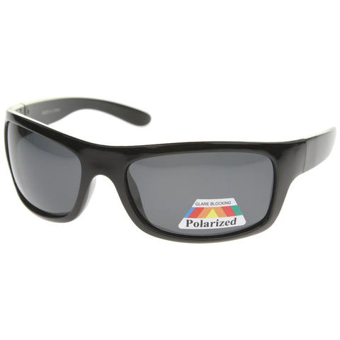 750P - Polarized Sunglasses