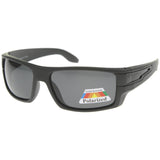 618P - Polarized Sunglasses