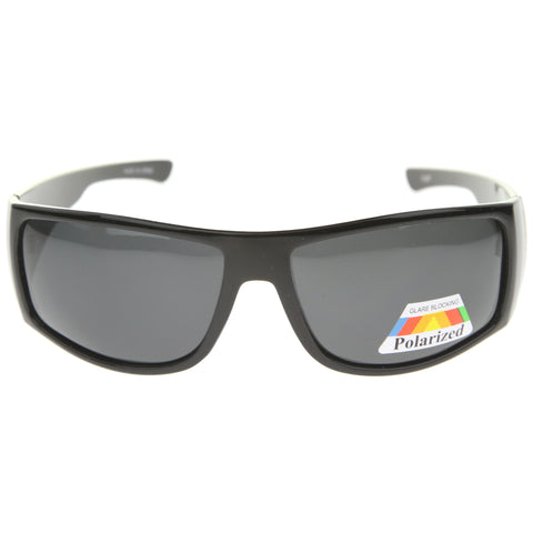 1123P - Polarized Sunglasses