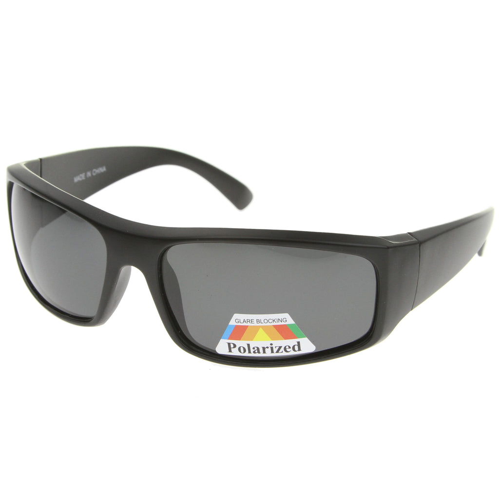 523P - Polarized Sunglasses