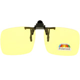 CLIP-ON 64 - Wholesale Sunglasses