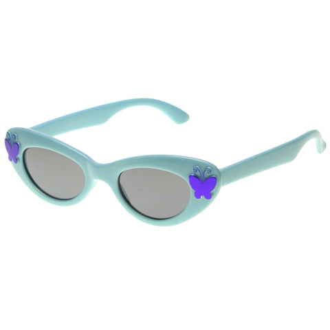 K0192 - Childrens Sunglasses