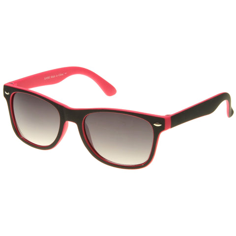 K409E - Childrens Sunglasses