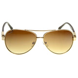 JR138 - Jolie Rose Sunglasses