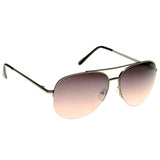 JR137 - Jolie Rose Sunglasses