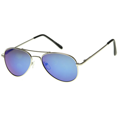 W3161R - Childrens Sunglasses