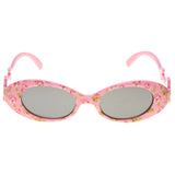 K0211 - Childrens Sunglasses