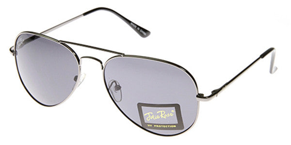 JR108 - Jolie Rose Sunglasses