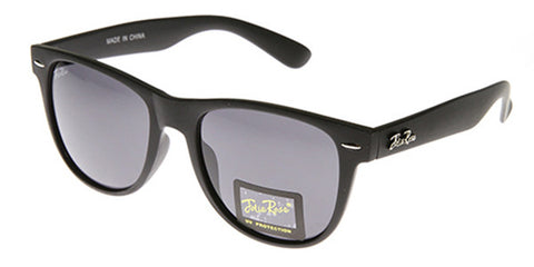 JR105 - Jolie Rose Sunglasses