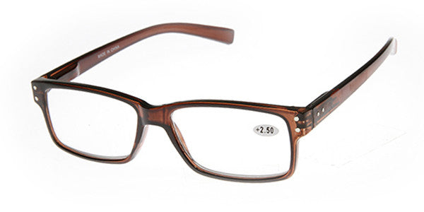 Y186 - Reading Eyewear Readers