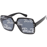 JR152 - Wholesale Sunglasses