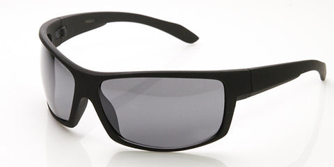 PS3012 - Sports Sunglasses