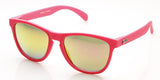 JR113 - Jolie Rose Sunglasses