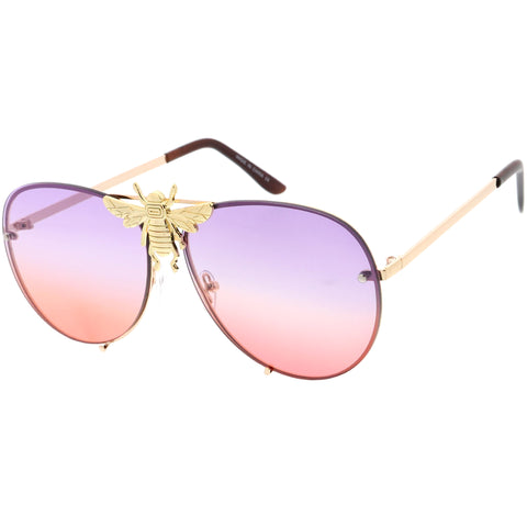SA319 - Wholesale Sunglasses