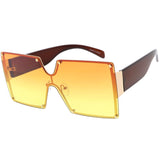 SA326 - Wholesale Sunglasses