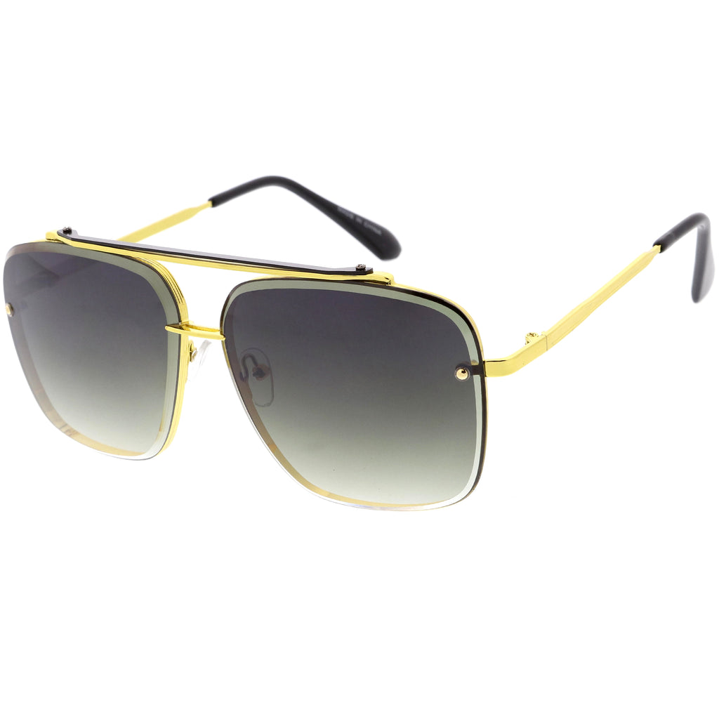 SA328 - Wholesale Sunglasses