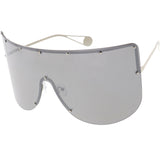 SA343 - Wholesale Sunglasses
