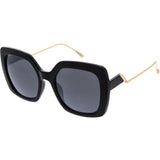 SA352 - Wholesale Sunglasses