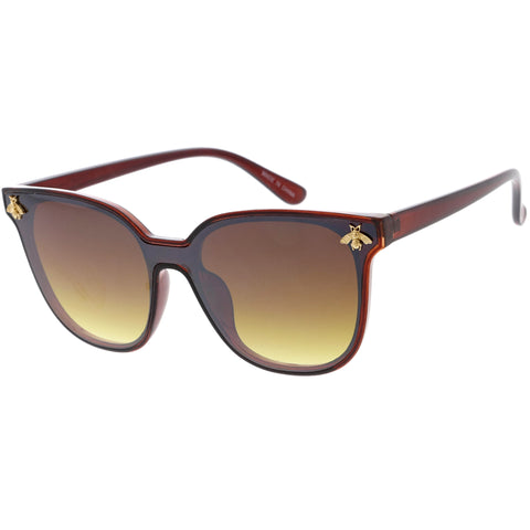 SA370 - Wholesale Sunglasses