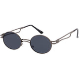 SA373 - Wholesale Sunglasses