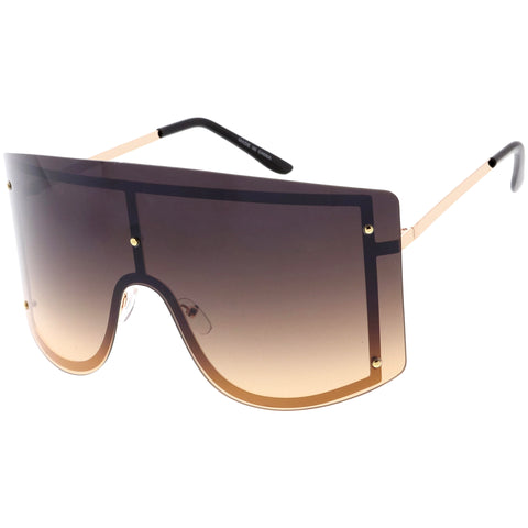 SA376 - Wholesale Sunglasses