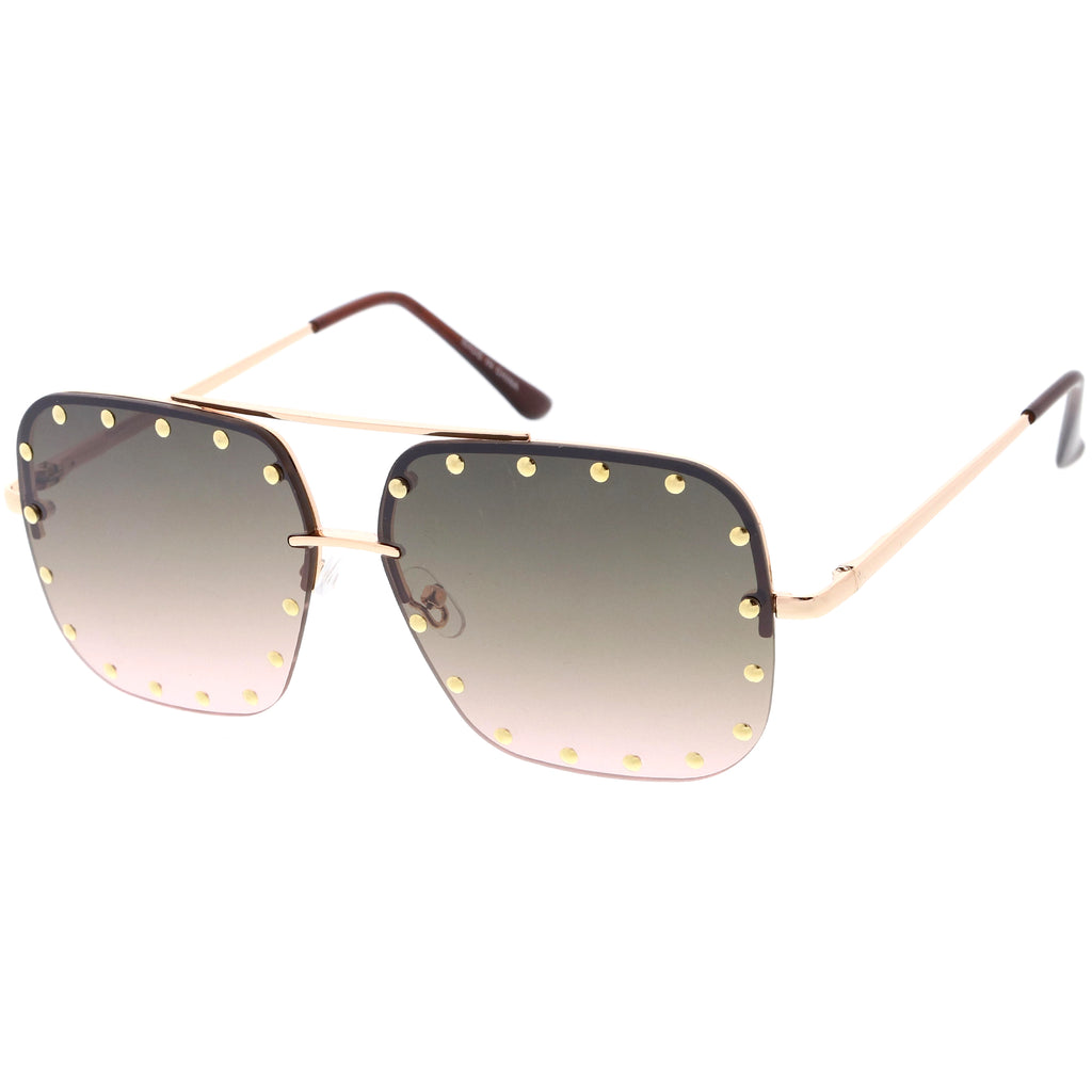 SA377 - Wholesale Sunglasses