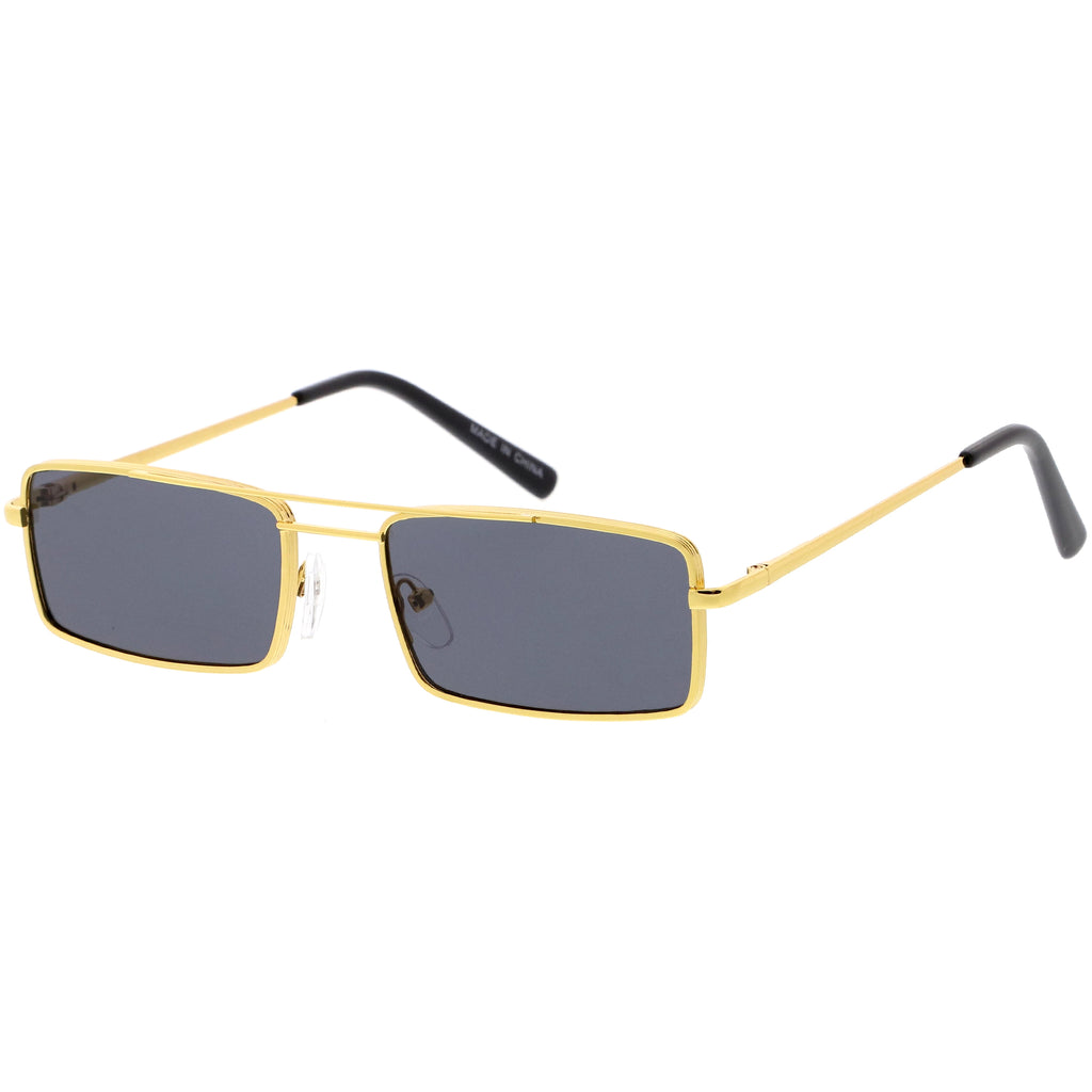 W3324 - Wholesale Sunglasses