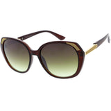 W3331 - Wholesale Sunglasses